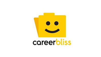 شعار Career bliss